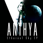 Ethereal Sky EP (Pure Essence & Celestial Sound Of Lounge & Chill Out)