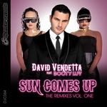 Sun Comes Up (The remixes Vol 1)