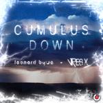 Cumulus Down