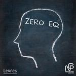 Zero EQ