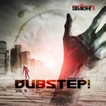 Straight Up Dubstep! Vol 5