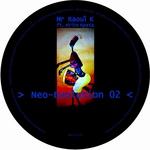 Neo Evolution 02