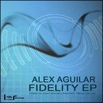 Fidelity EP