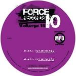 Force 10 Vol 15