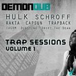 Trap Sessions Vol 1