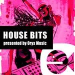 House Bits 3 2