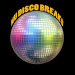 Nu Disco Breaks