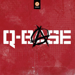 VARIOUS - Q Base 2012 Anthem Package (Front Cover)