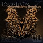 Impressions Remixes