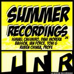 Summer Recordings