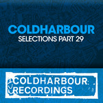 Coldharbour Selections Part 29