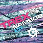 Bamboo EP