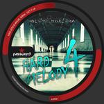 Hard Melody 4