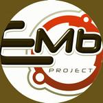 Project EP