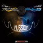Fussion Vol 1