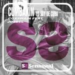 Cumbakin (Yo Soy De Cuba) EP