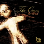 The Omen EP