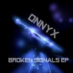 Broken Signals EP