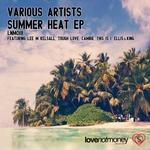 Summer Heat EP