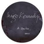 KENNEDY, Inigo - Spectre (Front Cover)