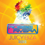 Juicy Ibiza 2012 (unmixed tracks)