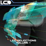LCD Selections Volume 1