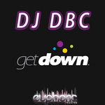 Get Down 2012
