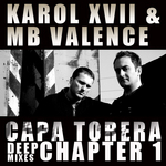 Capa Torera (remixes Chapter 1)