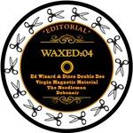 Editorial Waxed: 4