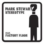 Stereotype (remixes)