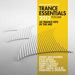 Trance Essentials 2012 Vol 2