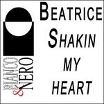 Shakin' My Heart