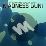 Madness Gun (remixes)