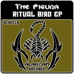 Ritual Bird EP