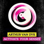 Activate Your Senses