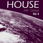 FM Global House Vol3 (DJ mix)