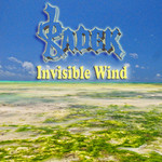 Invisible Wind