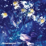 Brownswood Electr c 3