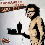 Skill Diet