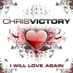 I Will Love Again (remixes)