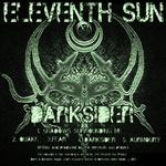 Darksider