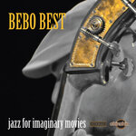Jazz For Imaginary Movies