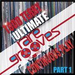 Todd Terry's Ultimate Rare Grooves: Part 1 (DJ mix)