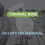 Occupy The Terminal