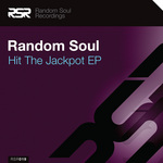 Hit The Jackpot EP