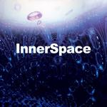 INNERSPACE - InnerSpace (Front Cover)