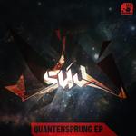 Quantensprung EP