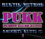 Naughty Kuttz 3!!!