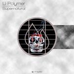 LI POLYMER - Supernatural (Front Cover)