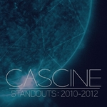 Cascine Standouts: 2010-2012